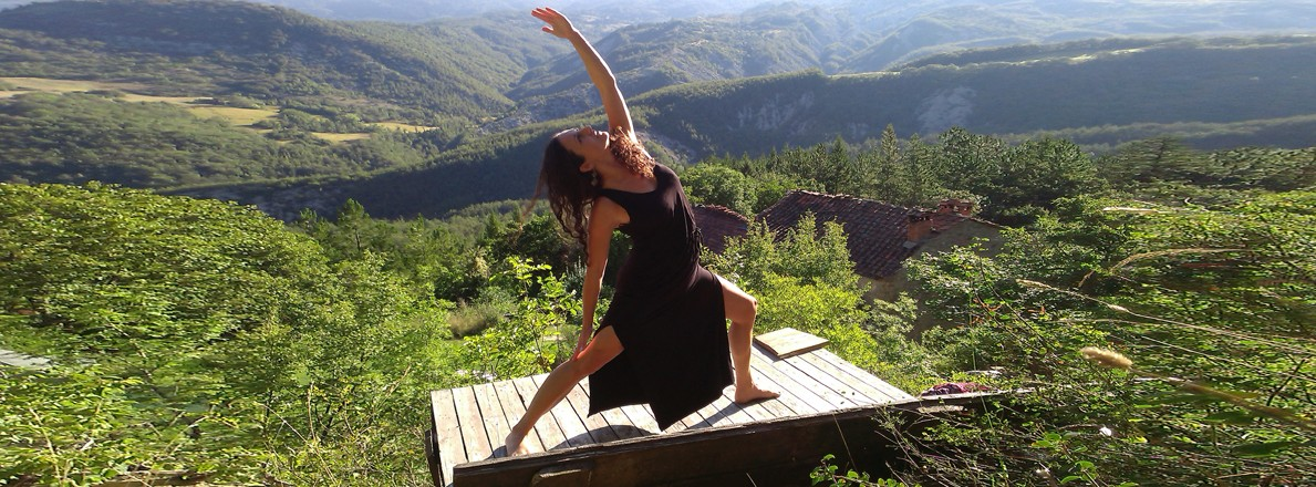 Physio Yoga Flow for Beginners